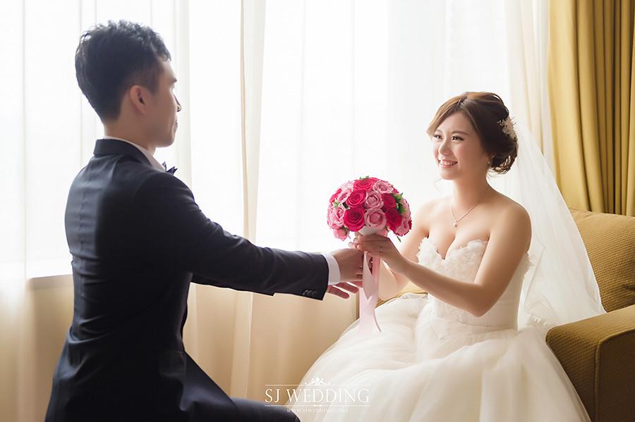 婚攝,婚攝子安,婚禮紀實,婚禮紀錄,台北婚攝,新竹國賓,推薦婚攝,婚攝鯊魚影像團隊