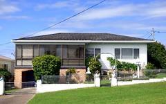 72 Bungo Street, Eden NSW