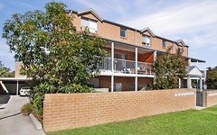 10/6-8 Goodwin Street, Jesmond NSW