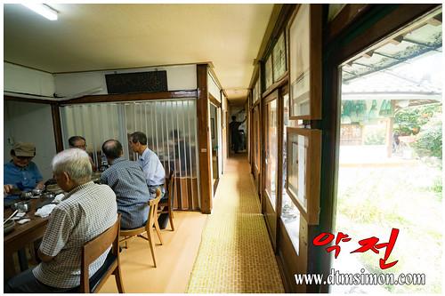 藥塵餐廳09.jpg