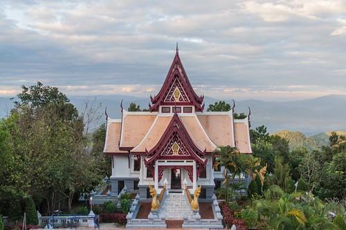 mae salong - thailande 57