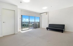 73/1 Bigge Street, Liverpool NSW