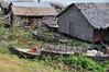 Tonle Sap lake, Siem Reap, Cambodia (Serg Brandys) Tags: tonlesap siemreap cambodia asia travel lake boat water people