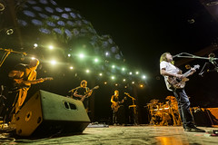 Festival da Serra da Capivara