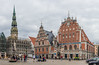 Riga-111 (Davey6585) Tags: travel traveling world wanderlust europe riga latvia blackheads houseoftheblackheads