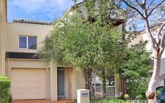 3 Perkins Avenue, Newington NSW