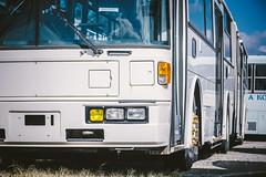 VOLVO B10MA_1 (hans-johnson) Tags: ジャパン 日本 交通 福島 富士重工業 富士重工 ボルボ バス 連節バス fullframe vscocam vscofilm vsco 5d3 eos5d canon bus transportation transport transit keisei japan jrbuskanto jr b10ma fuji fhi volvo b10m articulatedbus 車輛 subaru white kagoshima gionnosu kyushu satsuma qshu nihon nippon day light bendybus lr lightroom fhi7e b10ml iwasaki network 70200mm 5d 5diii 5dm3