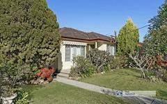 2 Lyell Close, Edgeworth NSW