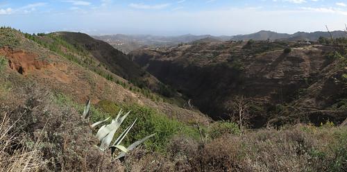 Gran Canaria_047