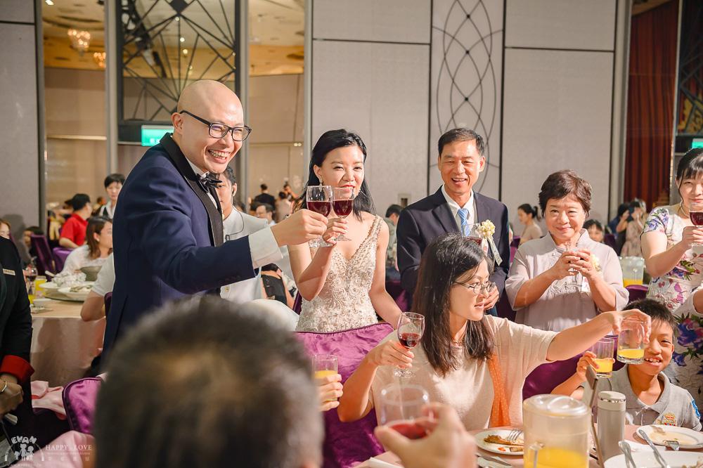徐州路2號喜來登 婚禮紀錄_0211