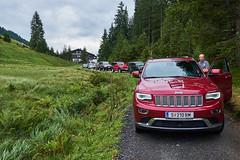 20170820-Gipfelfahrt-Saalbach-Sebastian-Albert-026