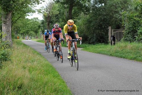 Omloop Vlaamse gewesten (267)