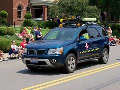 OH Columbus - Doo Dah Parade 84 (scottamus) Tags: columbus ohio franklincounty parade fair festival doodahparade 2015