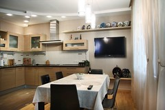 Interior-residential-house-KDR-431-kitchen