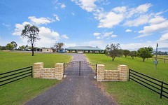 182 Torryburn Rd, Torryburn NSW