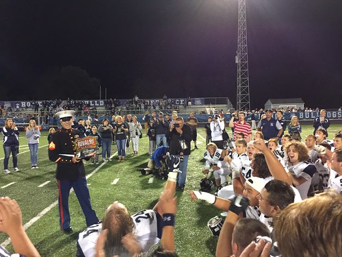"""MVP and Napoleon Champs • <a style=""""font-size:0.8em;"""" href=""""http://www.flickr.com/photos/134567481@N04/35978162763/"""" target=""""_blank"""">View on Flickr</a>"""