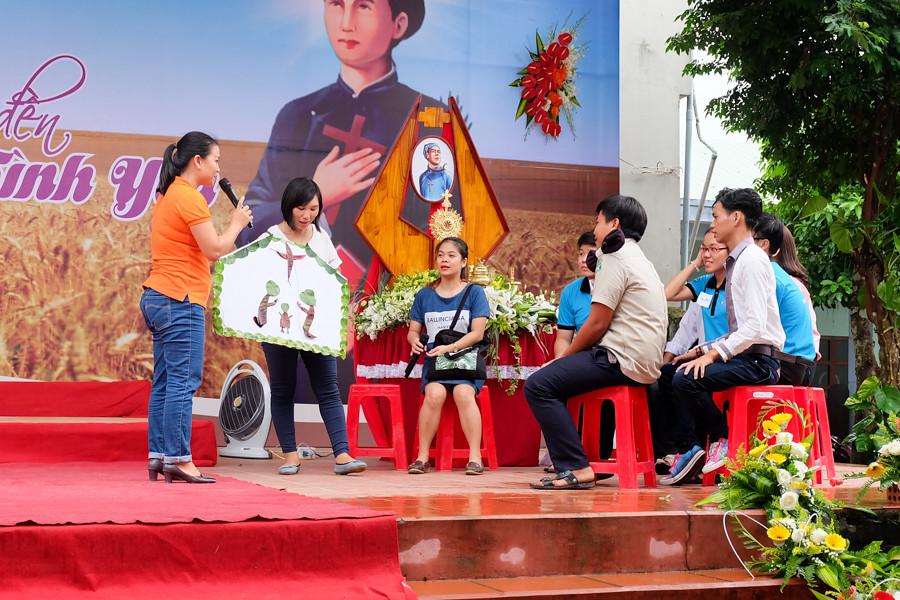Le Anre Phu Yen va DH Giao Ly 2017-41