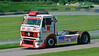 Mercedes Race Truck No 41 The Beast (Beer Dave) Tags: mercedes racetruck lorry hgv truck race lydden