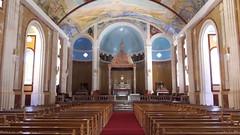 Dimane, Maronite Patriarchate (Pjposullivan1) Tags: dimane maronitepatriarch