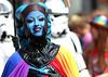 Star Wars Celebrates Pride! (m.gifford) Tags: pride ottawapride pride17 ottawapride17 ottawapride2017 ottawa city urban starwars oola