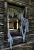 17_Aug_27_01 (Dana Prost) Tags: albertacanada ruraldecay farmhouse