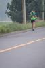 Stage6_120 (runwaterloo) Tags: endurrun jeffwemp stage6 2017endurrun10km 2017endurrun runwaterloo