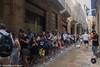 Barcelona (AliceDauenhauer) Tags: laboqueria lasramblas picasso museum montjuïc tibidabo cathedrals spain barcelona pictures photos travel sagrada família parkgüell art color canon
