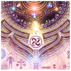 """Universal Transmissions - Bio-Energetic Vortexes - Vortex No:2- Flow • <a style=""""font-size:0.8em;"""" href=""""http://www.flickr.com/photos/132222880@N03/36052246050/"""" target=""""_blank"""">View on Flickr</a>"""