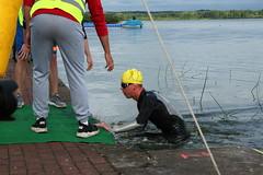 "I Mityng Triathlonowy - Nowe Warpno 2017 (151) • <a style=""font-size:0.8em;"" href=""http://www.flickr.com/photos/158188424@N04/36053167963/"" target=""_blank"">View on Flickr</a>"