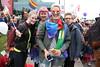 "Setan nuorisotoimikunnan jäseniä Helsinki Pridessä 2017 • <a style=""font-size:0.8em;"" href=""http://www.flickr.com/photos/129233415@N04/36054241414/"" target=""_blank"">View on Flickr</a>"