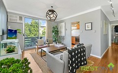 11/525 New Canterbury Road, Dulwich Hill NSW