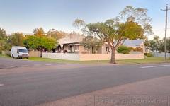 15 High Street, Morpeth NSW