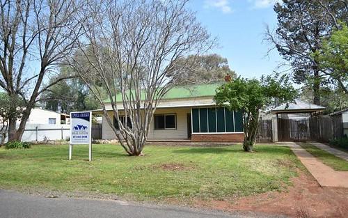 35 Ramsay Street, Corowa NSW 2646