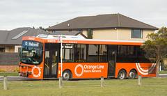 20170811_0470_60D-90 Orange Line (223/365)