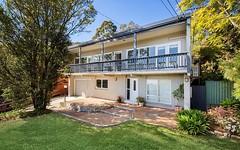 94 Sladden Road, Yarrawarrah NSW