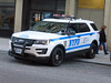 NYPD CTTF 5238 (Emergency_Vehicles) Tags: newyorkpolicedepartment
