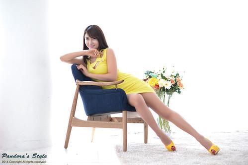 cha_sun_hwa519