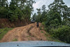 Rutted Mountain Roads 6249 (Ursula in Aus) Tags: hilltribeeducationprojects maehongson maesariang thep thailand