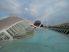 2013-03-23 18.00.48 (Nadile Lima) Tags: valencia spain españa loceanografic oceanografic