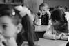 за последней партой / аt the last desk (eugeny_tsymbalyuk) Tags: nikolaev mykolaiv canon canon7d portrait ukraine child kid sad tears school classroom lessons september