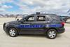 New Baltimore PD_0542 (pluto665) Tags: cruiser squad suv explorer piu police interceptor utility
