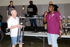 """2017-queen-city-car-show-thomas-davis- (183) • <a style=""""font-size:0.8em;"""" href=""""http://www.flickr.com/photos/158886553@N02/36251160284/"""" target=""""_blank"""">View on Flickr</a>"""