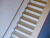 Treppe (Werner Schnell Images (2.stream)) Tags: ws treppe mmk museum für moderne kunst frankfurt stairs staircase
