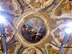 P1350927.jpg (Caffe_Paradiso) Tags: venice venezia venise capesaro museum