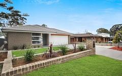 109 Frederick Street, Sanctuary Point NSW