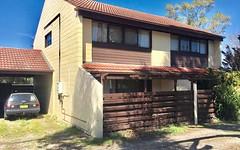 11/519 Margaret Place, Lavington NSW
