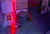 0482_15-05-2017_Olympus SUPERTRIP exp COLORAMA ISO200 film_Taranto_trip to Puglia_485 (nefotografas) Tags: triptoitaly apulia puglia salento taranto olympus supertrip expired colorama iso200 film