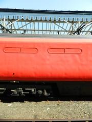 170717 Mk3TRFB_J (5) (Transrail) Tags: mk3 coach carriage hst highspeedtrain britishrail york virgintrains vtec virgintrainseastcoast trailer restaurantminibuffet railway