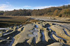 Bretagne, Côtesd'Armor ( photopade (Nikonist)) Tags: côtesdarmor bretagne bretagnenord nikond300 nikon affinityphoto afsdxvrzoomnikkor1685mmf3556ged mer