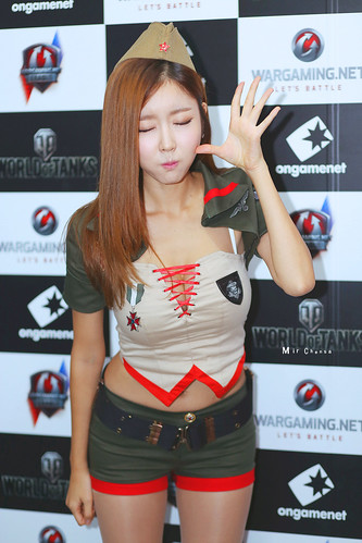 choi_byeol_yee469